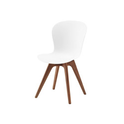 Adelaide Chair D002 (for in and outdoor use) | Chairs | BoConcept