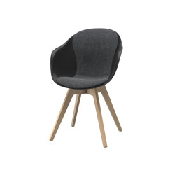 Adelaide Chair D061 | Chairs | BoConcept