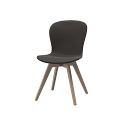 Adelaide Chair D062 | Chairs | BoConcept