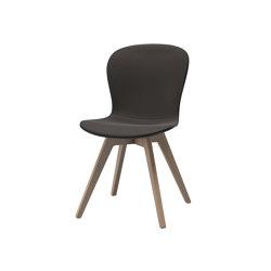 Adelaide Stuhl D062 | Chairs | BoConcept