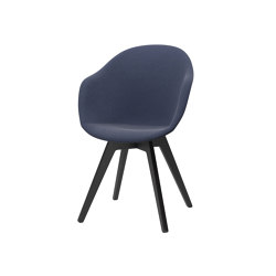 Adelaide Chair D066 | Chairs | BoConcept