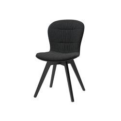 Adelaide Stuhl D096 | Stühle | BoConcept