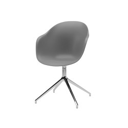 Adelaide Chair D111 | Chairs | BoConcept