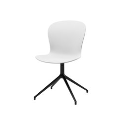 Adelaide Chair D112 | Chairs | BoConcept