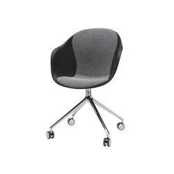 Adelaide Chair D114 | Chairs | BoConcept