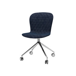 Adelaide Chair D116 | Chairs | BoConcept