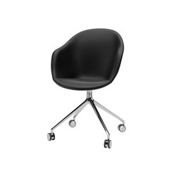 Adelaide Chair D119 | Chairs | BoConcept