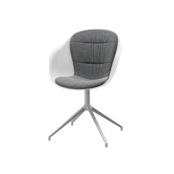 Adelaide Chair D130 | Chairs | BoConcept