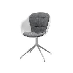 Adelaide Stuhl D130 | Chairs | BoConcept