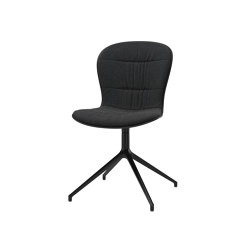 Adelaide Chair D132 | Chairs | BoConcept