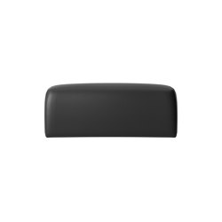 Atlanta Back Cushion 0280 | Seat cushions | BoConcept
