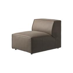 Carmo Sofa 1000 | Poltrone | BoConcept