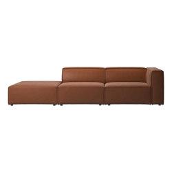 Carmo Sofa AU00 | Canapés | BoConcept