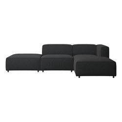 Carmo Sofa BV00 | Sofas | BoConcept