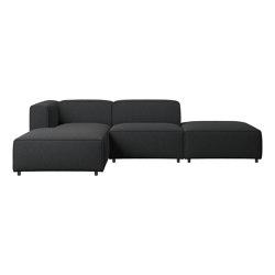 Carmo Sofa BW00 | Sofas | BoConcept