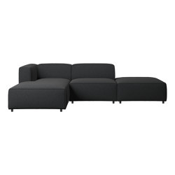 Carmo Sofa BW00 | Canapés | BoConcept