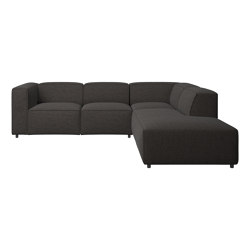 Carmo Sofa CM00 | Sofas | BoConcept