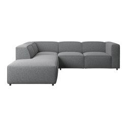Carmo Sofa CN00 | Canapés | BoConcept