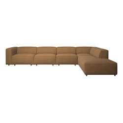 Carmo Sofa CO00 | Sofas | BoConcept