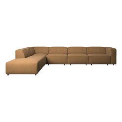 Carmo Sofa CP00 | Sofas | BoConcept