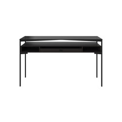 Los Angeles Lounge Table 6240 | Consolle | BoConcept