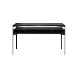 Los Angeles Lounge Table 6270 | Mesas consola | BoConcept