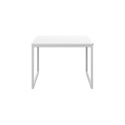 Lugo Coffee Table AM03 | Coffee tables | BoConcept