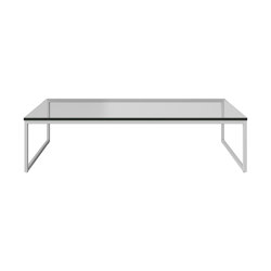 Lugo Coffee Table AM04 | Coffee tables | BoConcept