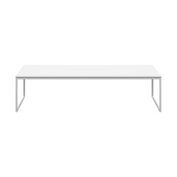 Lugo Coffee Table AM07 | Coffee tables | BoConcept
