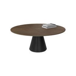 Madrid Coffee Table AD19 | Coffee tables | BoConcept