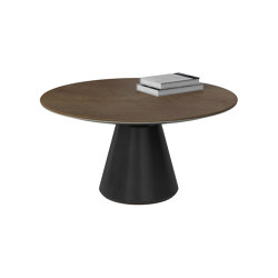 Madrid Coffee Table AD21 | Coffee tables | BoConcept