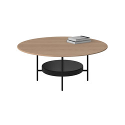 Madrid Coffee Table AD25 | Coffee tables | BoConcept