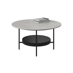 Madrid Coffee Table AD27 | Tables basses | BoConcept