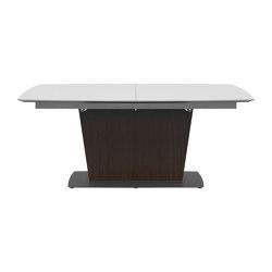 Milano Table T013 | Tables de repas | BoConcept