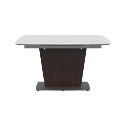 Milano Table T014 | Tables de repas | BoConcept