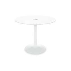 New York Table T058 | Bistro tables | BoConcept