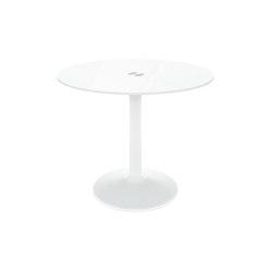 New York Table T058 | Tables de bistrot | BoConcept