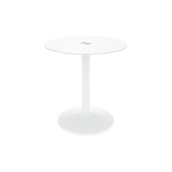 New York Table T059 | Bistro tables | BoConcept