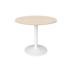 New York Table T060 | Bistro tables | BoConcept