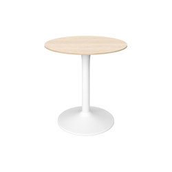 New York Table T061 | Bistro tables | BoConcept