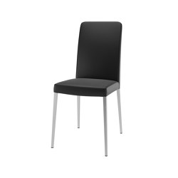 Nico Stuhl D008 | Chairs | BoConcept