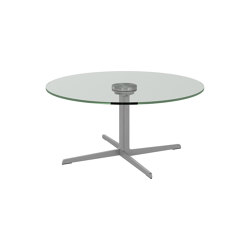 Sevilla Coffee table AD28 | Tables basses | BoConcept