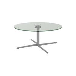 Sevilla Coffee table AD30 | Coffee tables | BoConcept