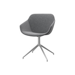 Vienna Chair D103 | Chairs | BoConcept