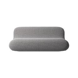Chelsea Sofa 0060 | Sofas | BoConcept