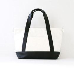 Tote Bag | M | white | Bags | Moheim