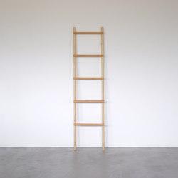 Ladder Rack | natural | Towel rails | Moheim