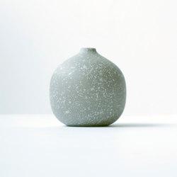 Color Drops | gray | Vases | Moheim