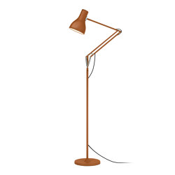 Type 75™ Floor Lamp | Free-standing lights | Anglepoise