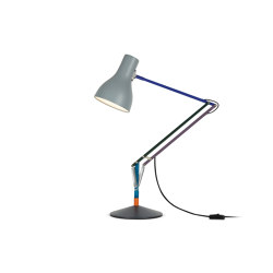 Type 75™ Desk Lamp - Edition Two | Table lights | Anglepoise